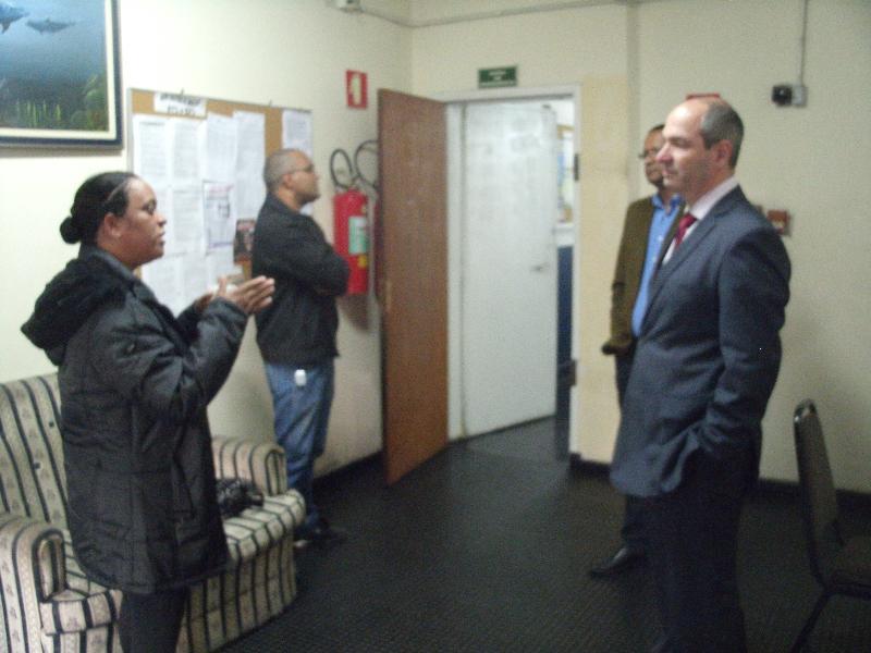 http://www.sindguardas-sp.org.br/Store/Fotos/fotos%20011.jpg